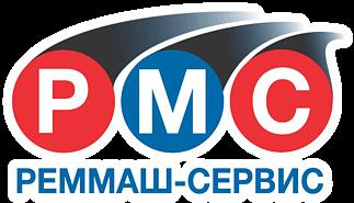 Гибкие полимерно–металлические трубы ГПМТ: инновационные решения от ООО «Реммаш–Сервис»